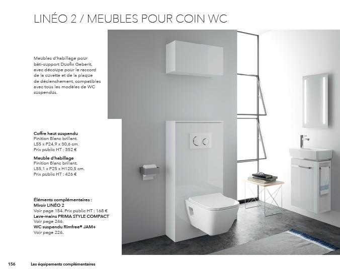 Catalogue Allia 2019 Page 158