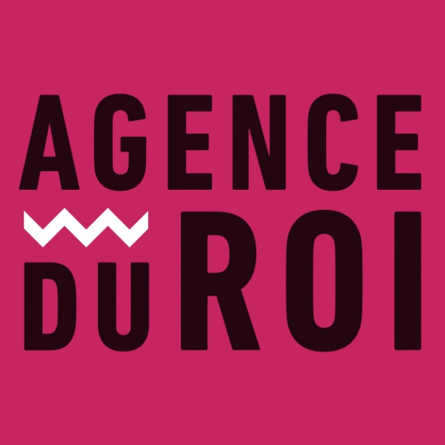 L'AGENCE DU R.O.I. REDOUBLE D'ACTIVITES