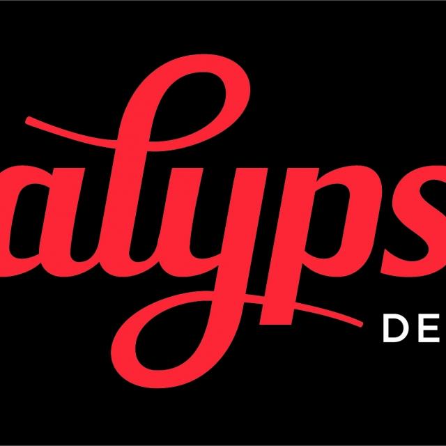 Bande annonce de l'agence de design packaging CALYPSO