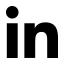 Partager cette news sur linkedIn