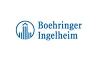 Boehringer Ingeheim