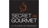 SECRET DE GOURMET