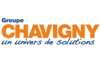 chavigny