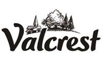 VALCREST