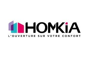 Homkia