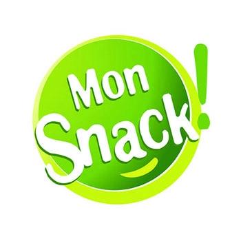 Mon snack