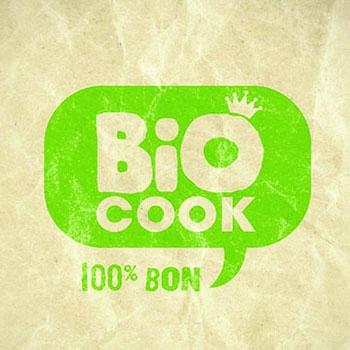 Biocook