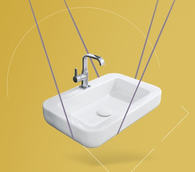 Allia robinet
