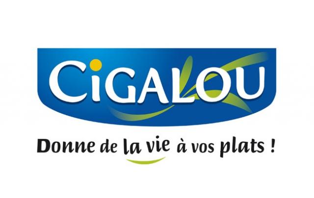 Cigalou