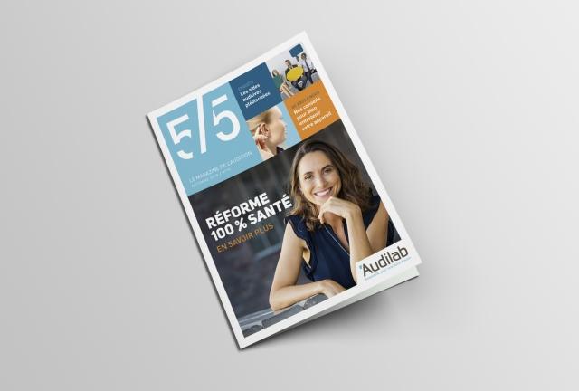 Magazine 5/5