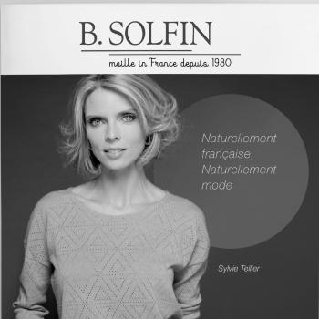B. Solfin
