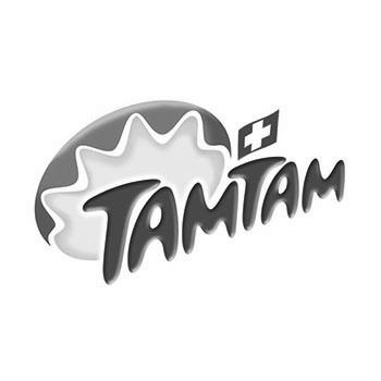 Val d'Arve - Tamtam
