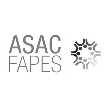 Asac Fapes