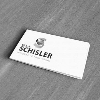 Schisler