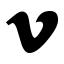 Suivez-nous sur Viméo